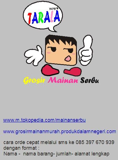 wpid-label-produk-jpg.jpg